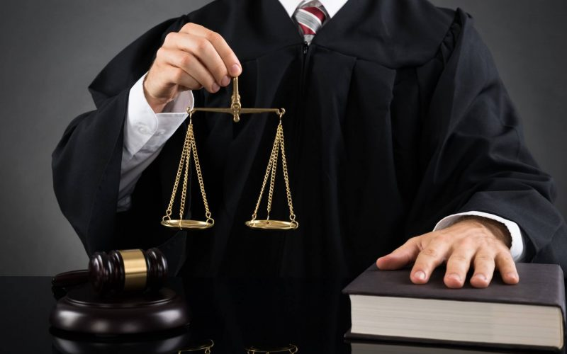 Ponad 550 kandydatów na aplikantów adwokackich w Warszawie złoży uroczyste ślubowanie