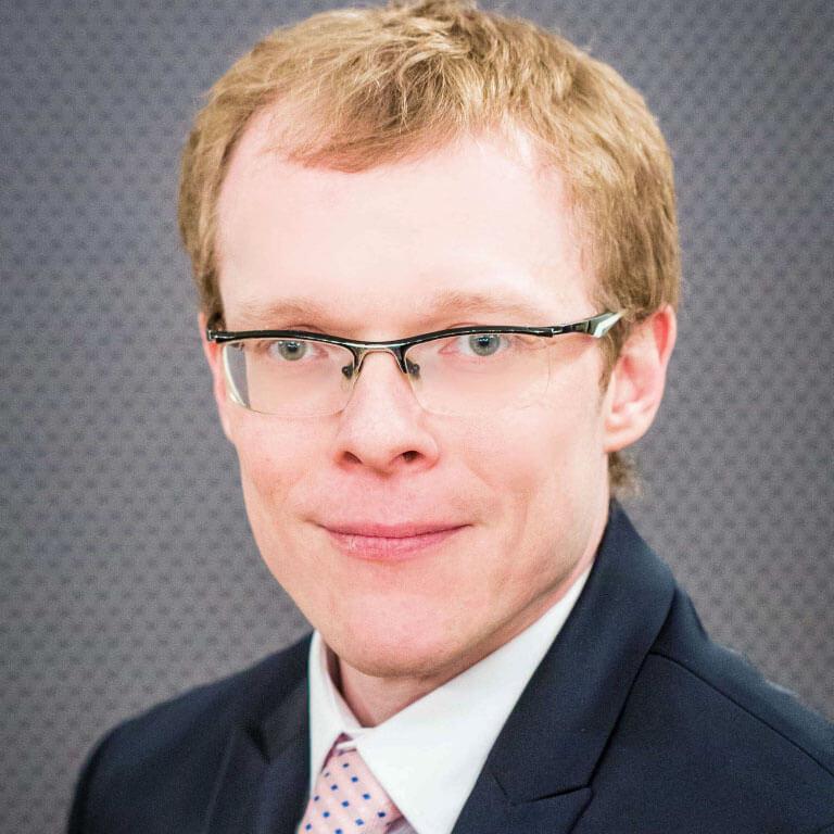 adw. Aleksander Krysztofowicz