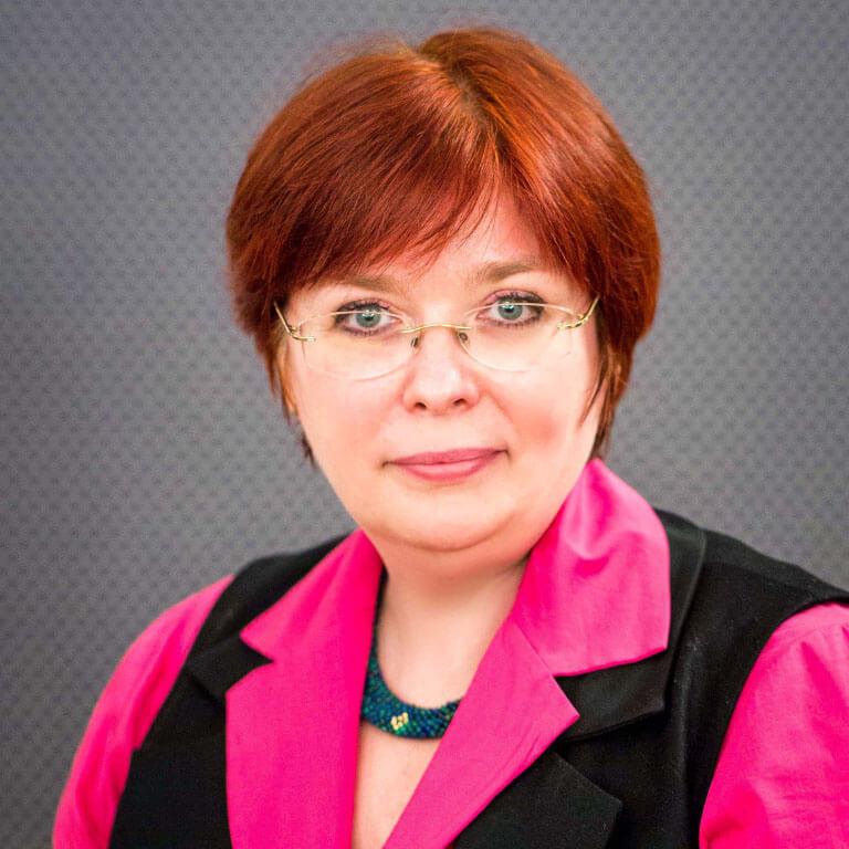 adw. Anna Czepkowska-Rutkowska