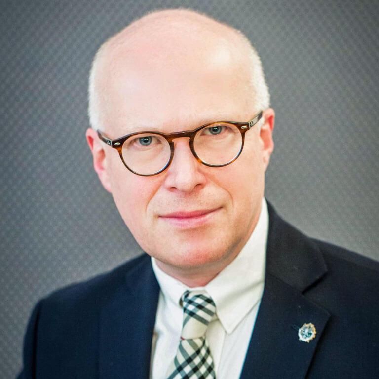 adw. Jakub Jacyna
