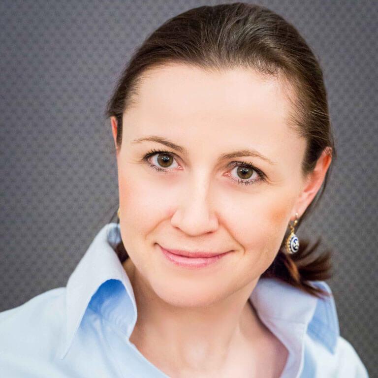 adw. Katarzyna Bilewska