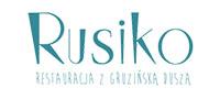 Restauracja RUSIKO