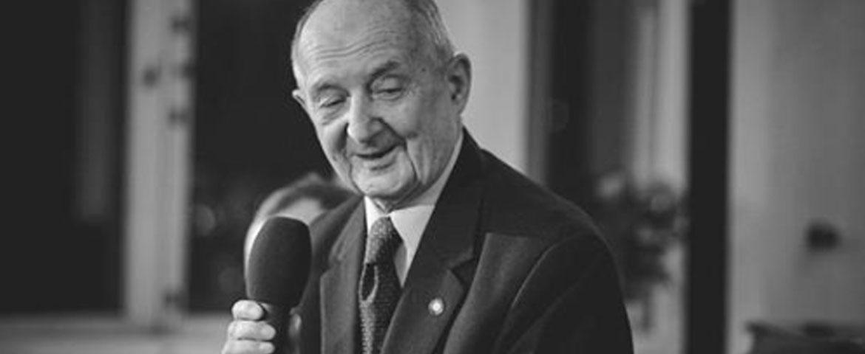 adw. Czeslaw Jaworski