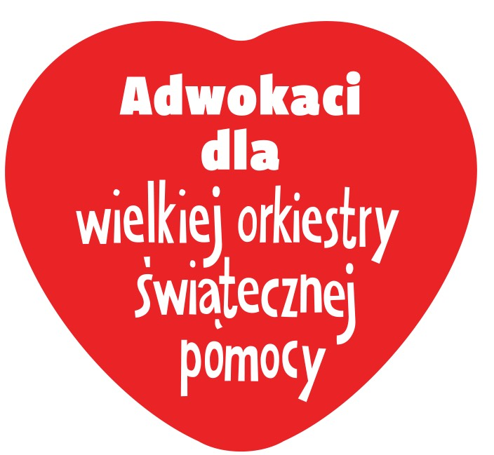 podwój swój program partnerski